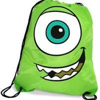 Disney Movie Rewards   FREE Cinch Bag