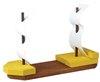 Home Depot Workshop | FREE Tabletop Ship