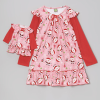Dollie & Me Sale at Zulily + More!