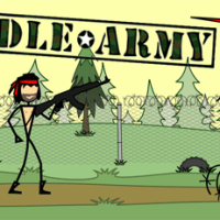 FREE Android App | Doodle Army