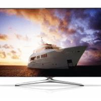 Samsung HDTVs | Up To 40% Off