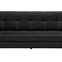 Delaney Sofa Sleeper For $199 Shipped