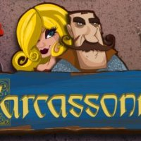 FREE Android App | Carcassonne