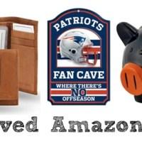 NFL Fan Gifts