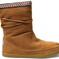 Toms Shoes Coupon | 20% Off + FREE Shipping