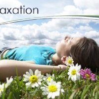 FREE Android App | Total Relaxation