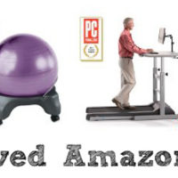 Office Fitness Equipment | Save Up To 45% Off