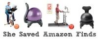 Office Gym Equipment