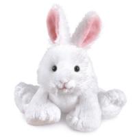 Webkinz Rabbit For $5