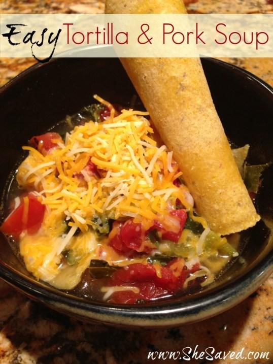 Easy Tortilla Soup.jpg