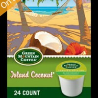 Cross Country Cafe Memorial Day Sale