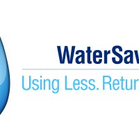 WaterSavers Winter Car Care Tips + Giveaway (Includes a $30 Visa Gift Card!)
