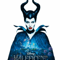 Printable MALEFICENT Coloring Pages & Activity Sheets #MaleficentEvent