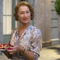THE HUNDRED-FOOT JOURNEY Trailer – In Theaters August 8 #100FootJourney
