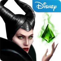 FREE Android App Maleficent Free Fall
