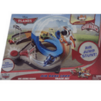Disney Planes Fire & Rescue Merchandise Sale: Up to 60% Off!