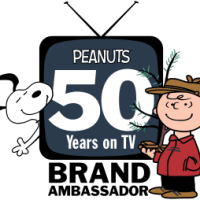Meet Lee Mendelson: Executive Producer of A CHARLIE BROWN CHRISTMAS + Giveaway!