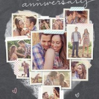Cardstore.com 25% Off Anniversary Cards & Invites