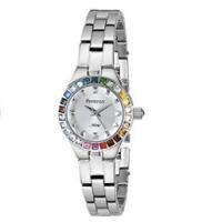 Armitron Watches Starting At $29.99