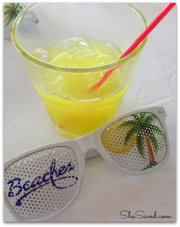 Beaches 10