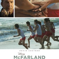 Disney's McFarland, USA Available June 2nd, 2015!