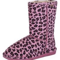 BEARPAW Women's Boots As Low As $39.99 Shipped