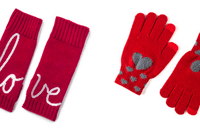 Claire's Winter Knits Marked Down to $2, $4 Or $6