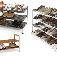 Shoe Organizer Deals