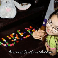 7 Creative Educational Activities Using Jelly Beans
