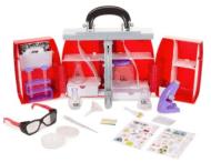 Project Mc2 Science Kit