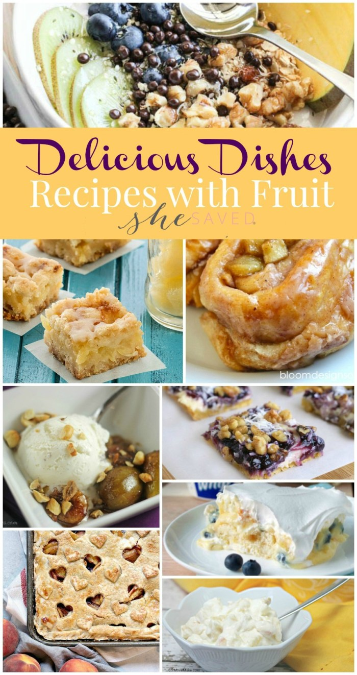 Delicious-Dishes-34-Host-Favorites-8-delicious-recipes-with-fruit