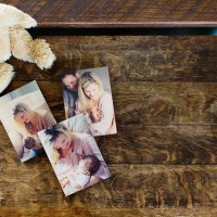 *HOT DEAL!* FREE $40 Credit for Custom Photo Gifts!