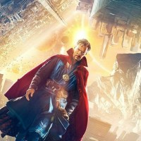 Why Doctor Strange Might Be The Most Powerful Marvel Film Yet #DoctorStrangeEvent