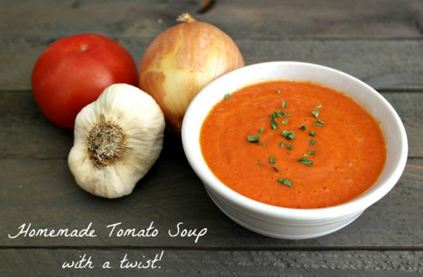homemade-tomato-soup-from-teaspoon-of-goodness