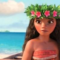 Why I LOVE Disney's MOANA (and why I think you will too!) #MoanaEvent