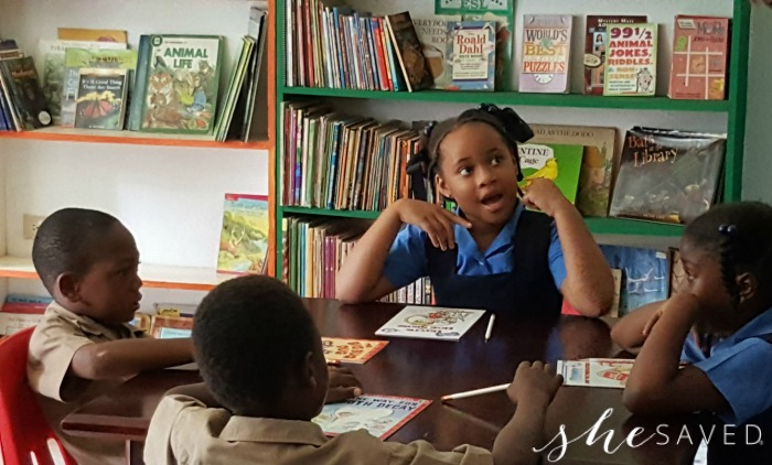 negril-school-visit-kids