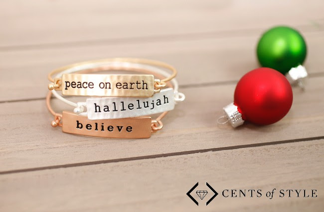 cos-bracelets