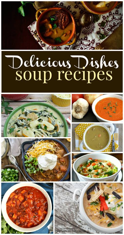 delicious-dishes-soups