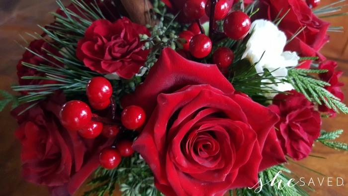 teleflora-cardinal-bouquet