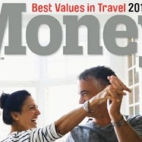 RARE! Money Magazine for ONLY $3.99 per Year!