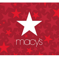 Giveaway: Enter to Win One of TWENTY $50 Macy's Gift Cards!