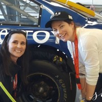 Ka-Chow!! Wide Open at Sonoma Raceway in Celebration of CARS 3