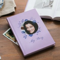 The Perfect Mother's Day Gift: StoryWorth Helps Mom Tell Her Story