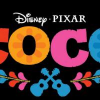 Disney Sneak Peek: New Coco Trailer!