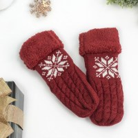 Gloves and Mittens! $15 for TWO Pairs + FREE Shipping!!