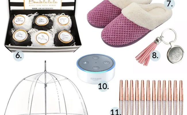 Holiday Gift Guide Gifts For College Girls Shesaved
