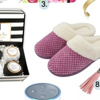 HOLIDAY GIFT GUIDE: Gifts for College Girls