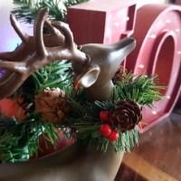 Big Savings on Christmas Decor and Stocking Stuffers + FREE Shipping (and Christmas Delivery!)