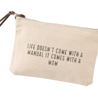 Don't Forget Mom! Mother's Day Gift Ideas!