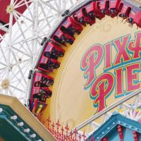 LAST DAY!! Save BIG with the Happy Birthday Disneyland Sale!
